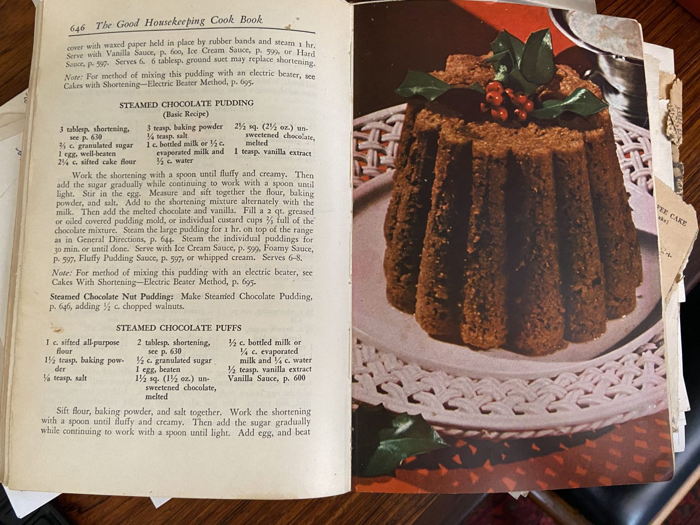 Image from the cookbook