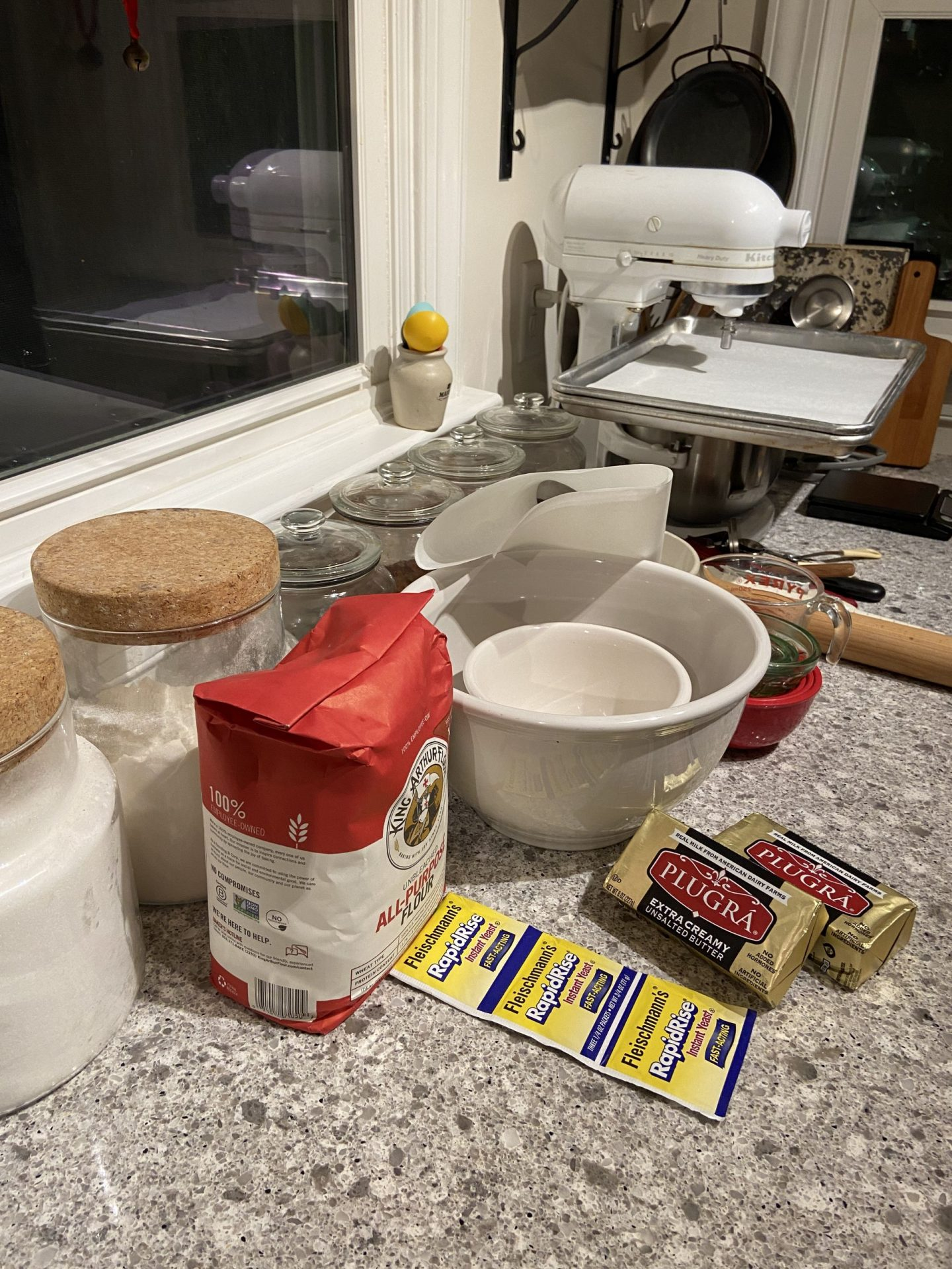 croissants eatbaketravel.com