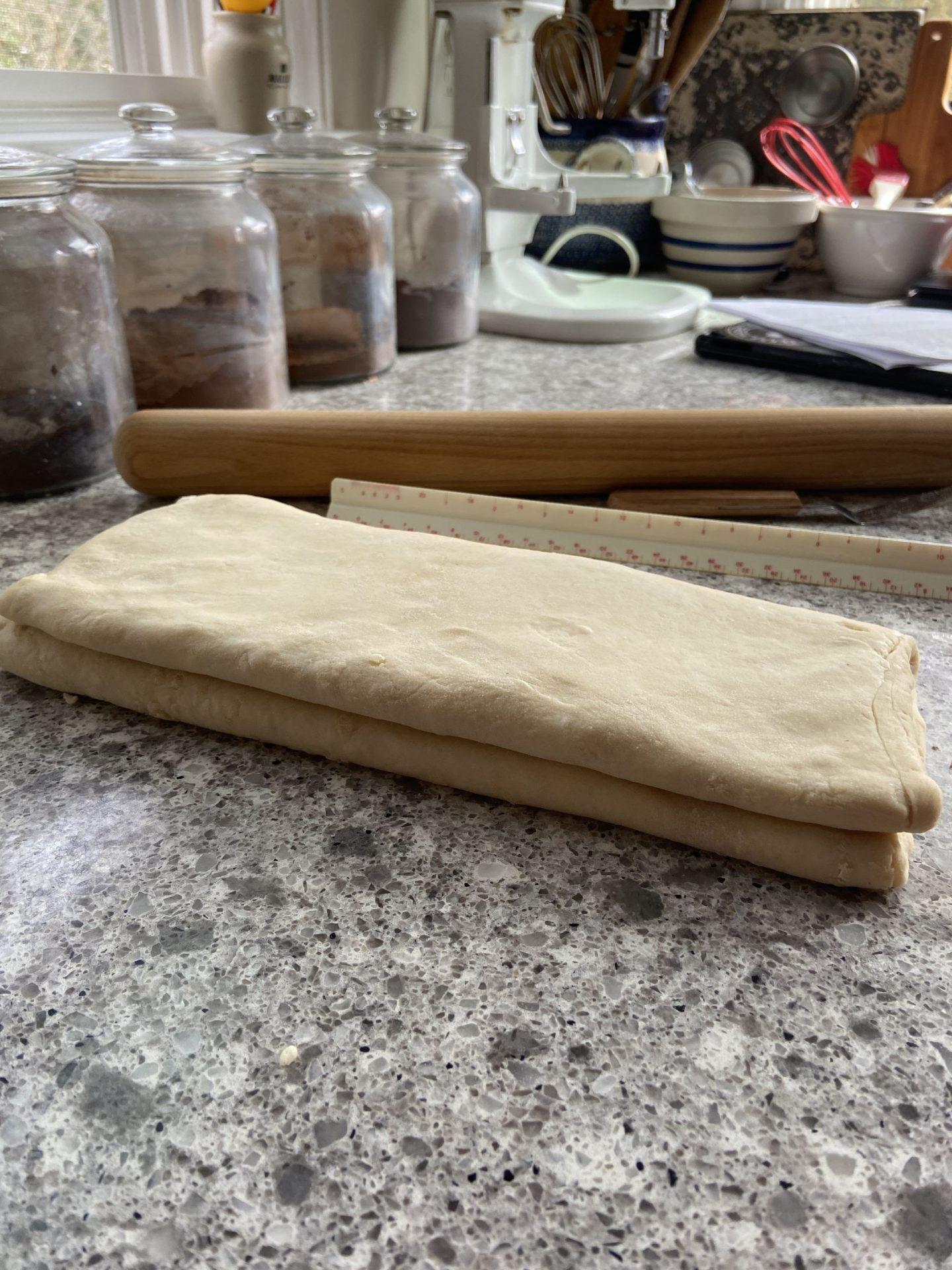 folded dough eatbaketravel
